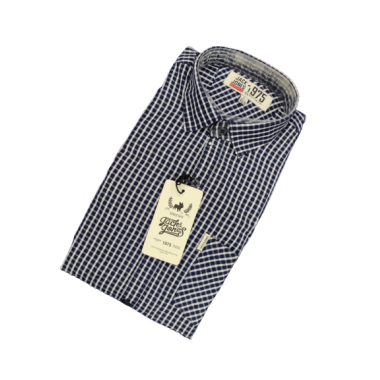 Jack & Jones Shirt (1 Piece )