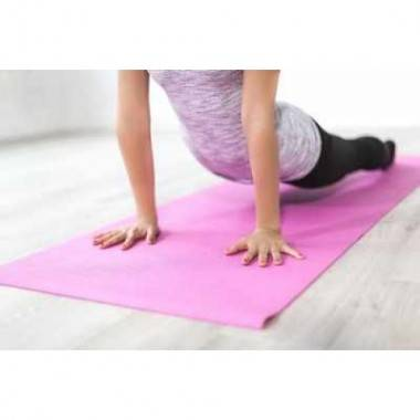Exercise Multi-Color Mat...