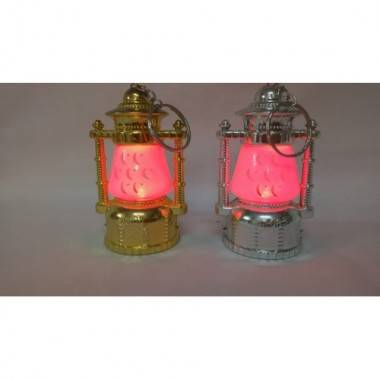 Mini Light (1 Piece)