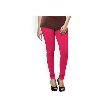 Ruby Leggings Churidar Free...