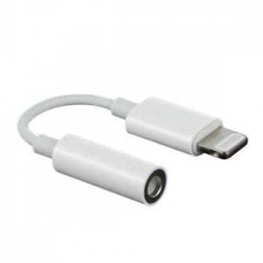 i Phone Audio Connector