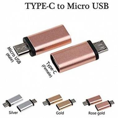 i Phone Connector 1pc /Type...
