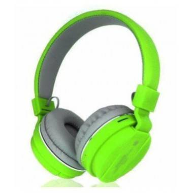 SH-12 Wireless - Bluetooth...