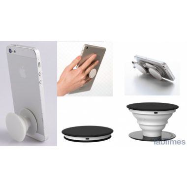 popsocket stand 1pc