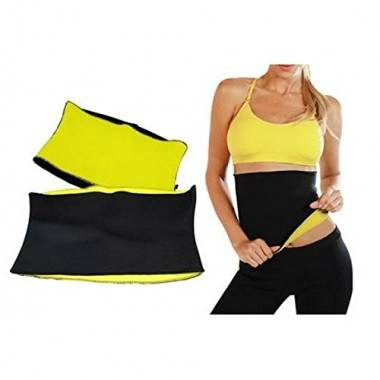 Men & Women's Slimming Belt...