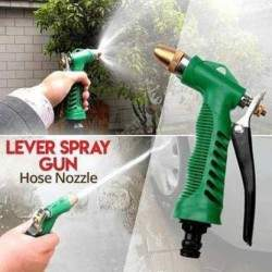 DURABLE HOSE NOZZLE WATER...