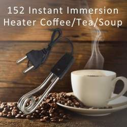 INSTANT IMMERSION HEATER...