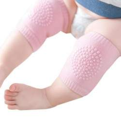TODDLER WOOL KNIT LEG...