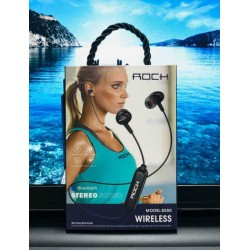 Rock-Wireless Stereo...