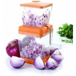 Onion & Chilly Cutter...