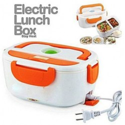 Multi-Function Electric 40W...