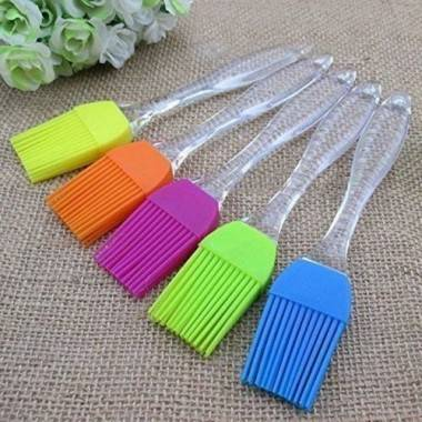 Silicone Oil brush (Multi...