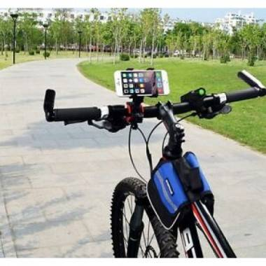 Bicycle Smartphone Mobile...