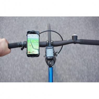 Bike & Bicycle Mount for...